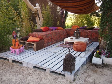 Fancy fire pit design ideas for your backyard home 01