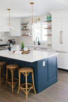 Impressive kitchen retro design ideas for best kitchen inspiration 01