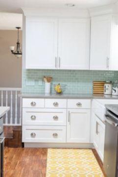 Impressive kitchen retro design ideas for best kitchen inspiration 10