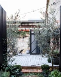Modern urban gardening ideas 04