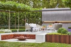 Modern urban gardening ideas 06