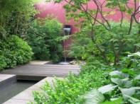Modern urban gardening ideas 18