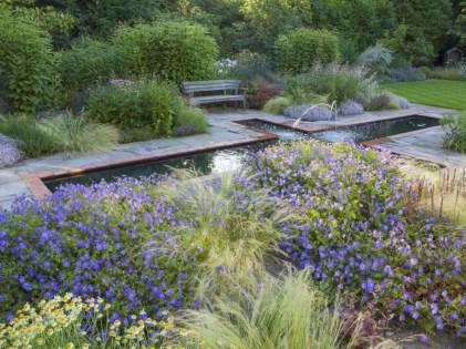 Modern urban gardening ideas 20