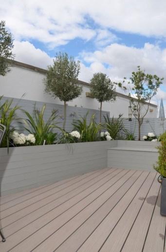 Modern urban gardening ideas 33