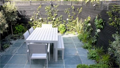 Modern urban gardening ideas 35