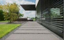 Modern urban gardening ideas 39