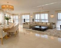 Relaxing formal living room decor ideas 06