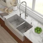 Relaxing undermount kitchen sink white ideas 14