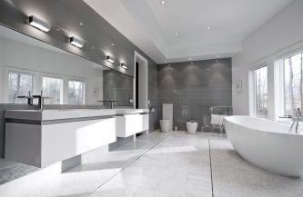 Relaxing undermount kitchen sink white ideas 18