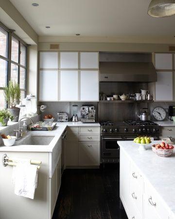 Relaxing undermount kitchen sink white ideas 26