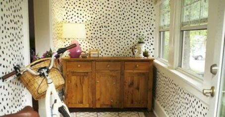 Totally inspiring laundry room wall cabinets ideas 26