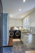 Totally inspiring laundry room wall cabinets ideas 30