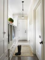 Totally inspiring laundry room wall cabinets ideas 32