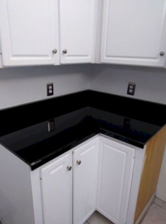 Totally inspiring laundry room wall cabinets ideas 34