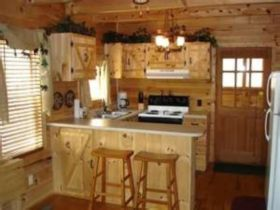 Unordinary italian rustic kitchen decorating ideas to inspire your home 20