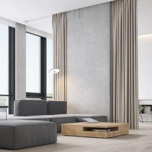 Amazing modern minimalist living room layout ideas 06
