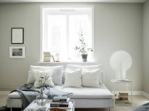 Amazing modern minimalist living room layout ideas 13