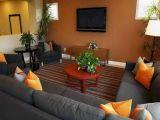 Amazing modern minimalist living room layout ideas 25