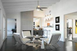 Amazing modern minimalist living room layout ideas 33