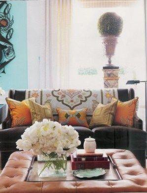 Amazing modern minimalist living room layout ideas 44