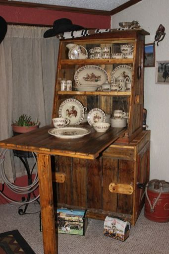 Antique diy camper interior remodel ideas you can try right now 44
