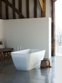 Best ideas how to creating minimalist bathroom 02