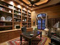 Chic home mediterranean interiors design ideas 03