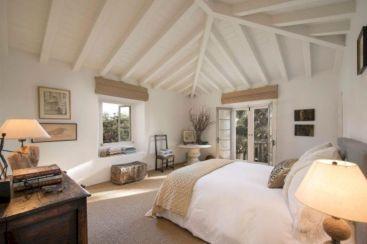 Chic home mediterranean interiors design ideas 10