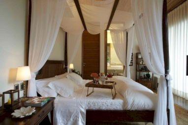 Chic home mediterranean interiors design ideas 23