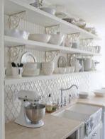 Cool farmhouse kitchen sink remodel ideas 48