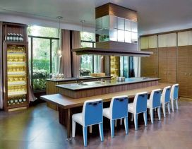 Fascinating kitchen decor collections for inspire you 09