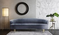 Inspiring minimalist sofa design ideas 06