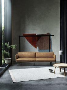 Inspiring minimalist sofa design ideas 07