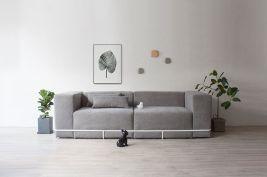 Inspiring minimalist sofa design ideas 09