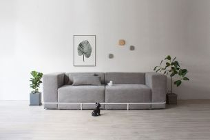 Inspiring minimalist sofa design ideas 09