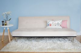 Inspiring minimalist sofa design ideas 10