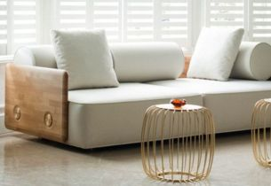 Inspiring minimalist sofa design ideas 11