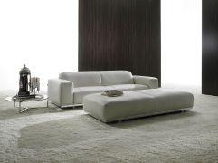 Inspiring minimalist sofa design ideas 16