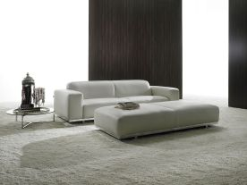 Inspiring minimalist sofa design ideas 16