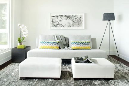 Inspiring minimalist sofa design ideas 21