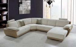 Inspiring minimalist sofa design ideas 23