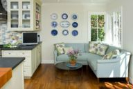 Inspiring minimalist sofa design ideas 43