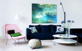 Inspiring minimalist sofa design ideas 49
