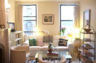 Inspiring small living room apartment ideas 04