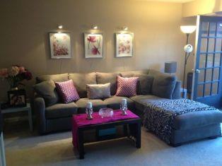 Inspiring small living room apartment ideas 09