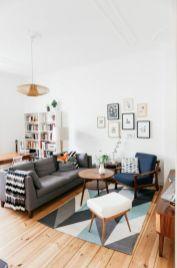 Inspiring small living room apartment ideas 37