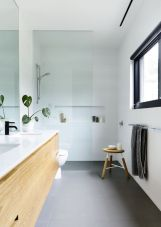 Most popular mid century modern bathroom lighting 01