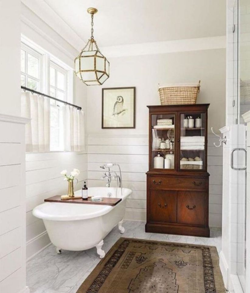 46 Most Popular Mid Century Modern Bathroom Lighting