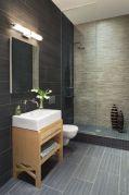 Popular master bathroom design ideas for amazing homes 03