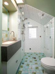Popular master bathroom design ideas for amazing homes 33
